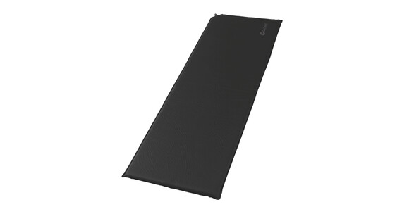 Outwell Sleepin Single Self-Inflating Mat 3.0cm